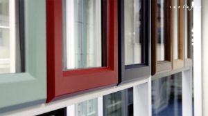 Dekko windows